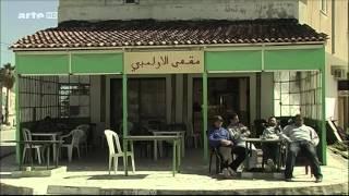 Film Tunisien Condamnation-الفيلم التونسي تنديـــــــد