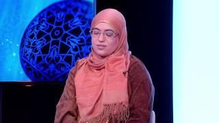 Islamouna  Episode 02  Partie 03  -اسلامنا