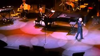 Charles Aznavour au Royal Albert Hall de Londres octobre 2013   -   Medley