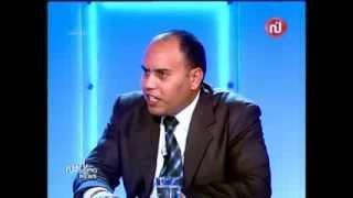 معز الخريجي : طرح القضية المرفوعة ضد رفيق عبد السلام في الإعلام هو ضغط على القضاء
