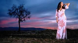 Elissa Interview with Melody FM part 4 /حوار إليسا مع ميلودي فم الجزء 4