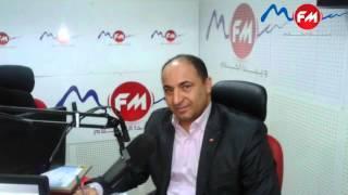 العالم الفلكي محسن عيفة يؤكد: بعد موجة الحر في تونس انتظروا الإعصار !