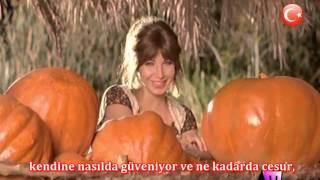 Nancy Ajram - Shayk El Shabab Turkish Subtitles (Türkçe Altyazılı)