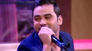 لاباس 2014.02.08 - جزء 5 : رامي خليل  (Labes 08/02/2014 - (Partie 5