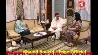 Nsibti La3ziza 3 EP14 -نسيبتي لعزيزة 3 حلقة 14