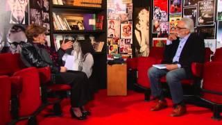 25 Yanéyer - Ce Dimanche 02-02-2014 Diwen El Cinéma