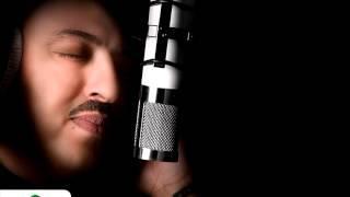 Aseel Abu Bakr ... Kamel El Awsaf |أصيل أبوبكر ... كامل الأوصاف