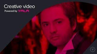 Marwan Khoury - Ya Rab Remix (Audio) /مروان خوري - يارب - ريمكس