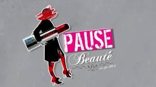 Pause Beauté - 14-02-2014