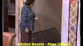 Nsibti La3ziza 3 EP4 -نسيبتي لعزيزة 3 حلقة 4
