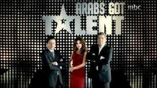 Arabs Got Talent (Season 2الموسم الثاني) SOON قريبا