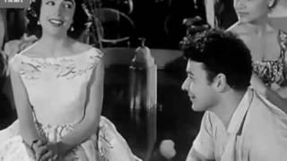 Najat Al saghira -نجاة الصغيرة - بتقولي بحبك