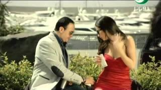 Saber El Robaii - Ya Assal /صابر الرباعي - يا عسل