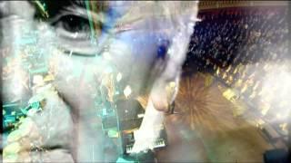 Charles Aznavour chante Qui - 2007