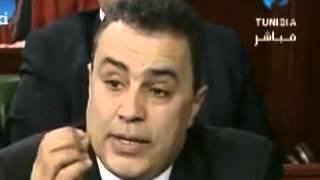 Mehdi Jomaa défend la ministre Amel Karboul