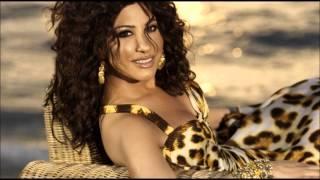 Najwa Karam - Ana Rou7نجوى كرم - أنا روح