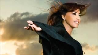 Najwa Karam - Ma Byinchebe3نجوى كرم - ما بينشبع