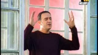 Saber El Robaay - Aaz El Habayeb /صابر الرباعي - أعز الحبايب