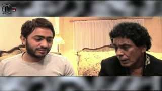 Mohamed Mounir&Tamer Hosny- Momken /محمد منير و تامر حسني - اغنية ممكن