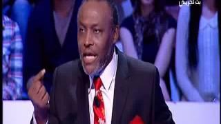 برنامج كلام الناس : 19-02-2014 - جزء 5 : صلاح مصباح