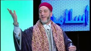 Islamouna  Vendredi 17/01/2014